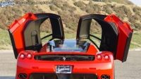 Ferrari Enzo - West Coast Customs